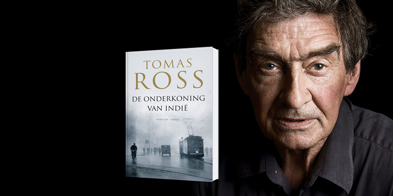 Tomas Ross