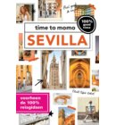 Sevilla - Time to momo