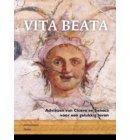 Vita Beata