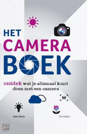 Het cameraboek