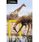Zuid-Afrika - National Geographic Reisgids