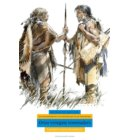 Onze vroegste voorouders - Algemene geschiedenis van Nederland