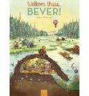 Welkom thuis, Bever!