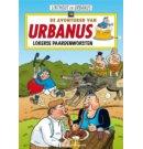 Lokerse paardenworsten - De avonturen van Urbanus