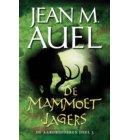 De mammoetjagers / 3 Mammoetjagers - De Aardkinderen