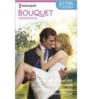 Een ongelooflijke reis ; Vertederende vondst - Bouquet Extra