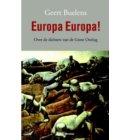 Europa Europa!