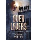 Overlevers - Overlevers