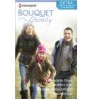 Een warm thuis ; Vrouw uit duizenden (2-in-1) - Bouquet Extra