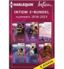 Intiem e-bundel 2018-2023 - Intiem Special