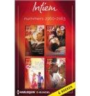 Intiem e-bundel nummers 2160-2163 - Intiem Special
