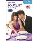 Voor een keertje ; Helemaal leuk - Bouquet Extra