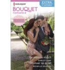 De mooiste match ; Minnaar op proef - Bouquet Extra