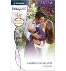 Gevallen voor de prins - Bouquet