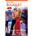 Onverwachte ontmoeting - Bouquet