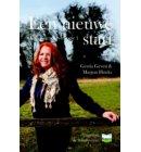 Een nieuwe start - Anja Koenders-trilogie