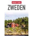 Zweden - Insight guides