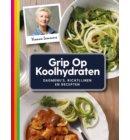 Grip op koolhydraten