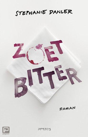 Zoetbitter