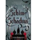 Schim & Schaduw / 1 - De Grisha