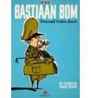 Bastiaan Bom, generaal buitendienst