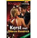 Kerst met Sharon Kendrick (3-in-1) - Bouquet