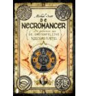 De necromancer - Nicolas Flamel