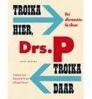 Troika hier, troika daar