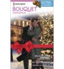 Winterse kus ; Een heldere ster - Bouquet Extra