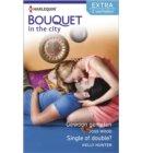 Gewoon genieten ; Single of double? - Bouquet Extra