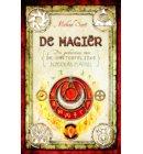 De magiër - Nicolas Flamel