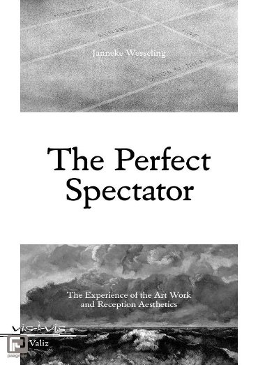 The perfect spectator - Vis-à-vis