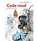 Code rood - Troef-reeks