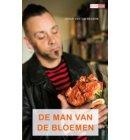 De man van de bloemen - Beeldboek