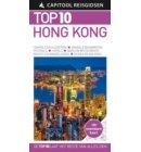 Hong Kong - Capitool Reisgidsen Top 10