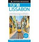 Lissabon - Capitool Reisgidsen Top 10