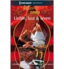 Liefde lust & leven - Intiem Special