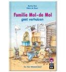Familie Mol-de Mol gaat verhuizen - Hoera, ik kan lezen!