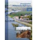 De Hanze - Overijsselse historische bijdragen