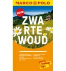 Zwarte Woud Marco Polo