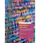 Big data en het recht - Monografieen Recht en Informatietechnologie