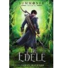 De edele - Summoner