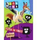 Feiten en fabels - dieren - Kidsweek