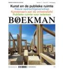 Kunst en de publieke ruimte - Boekman