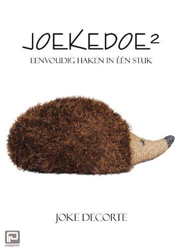 Joekedoe / 2 - Joekedoe