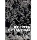 Iedereen op Zanzibar - LJ Veen Klassiek