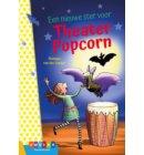 Een nieuwe ster voor Theater Popcorn - Supermeiden