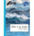 Offer in de Andes - Dolfijnenkind
