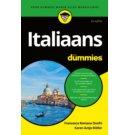 Italiaans voor dummies - Voor Dummies