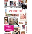 Venetië - Time to momo
